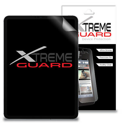 Apple iPhone Xs Max – xtremeguard