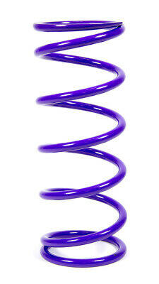 Draco Racing Coilover Spring 1.875in ID 10in Tall 180lb DRA.L10.1.875.180