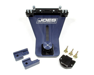 JOES RACING PRODUCTS 15950 Fixture Control Arm / A- Arm