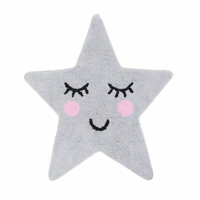 Sass & Belle Sweet Dreams Kids Children Nursery Bedroom Star Design Decorations
