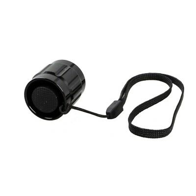 TrustFire Tailcap Click On/Off Switch For 501A/501B/501C/501D LED Flashlight