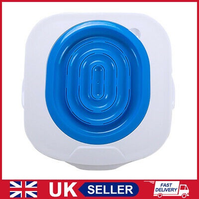 Cat Toilet Training Kit for Cats Potty, Train Your Pet to Use a Human Toilet