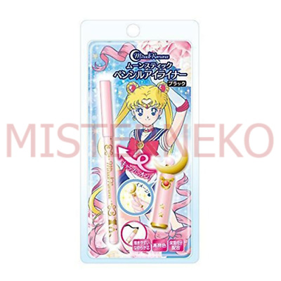 Sailor Moon Matita per occhi - Moon Miracle Romance