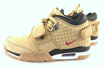 e1229a8b12758c Nike Air Trainer Victor Cruz PRM