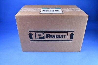 10 Panduit JP4W-X20 J-Pro Cable Support J Hook for Wall Mount Applications