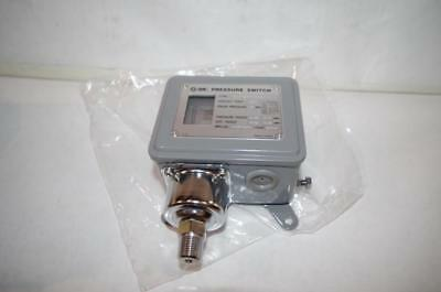 Smc # Isg120-030-W  Pressure Switch