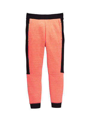 V by Very Tech Jogging Bottoms in Multi Size 7-8 Years