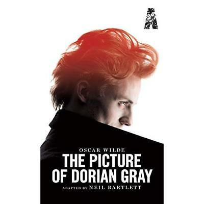 The Picture of Dorian Gray - Paperback NEW Wilde, Oscar 2012-09-27