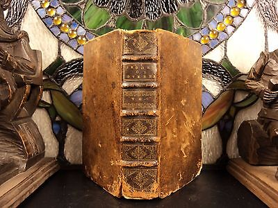1682 Military Codes of Louis XIV France Cavalry Infantry War Tactics Dragoons
