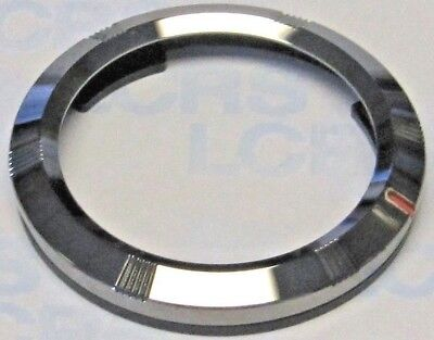 OLYMPUS Tough TG-3 Replacement Front Decoration Ring