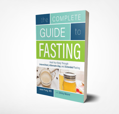 The-complete-guide-to-fasting-by-jason-fung (PDF/Epub)