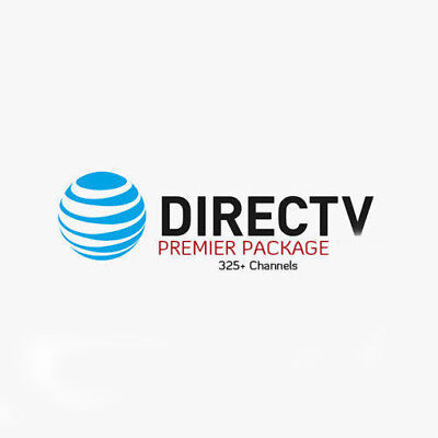 DirectTV Premier Account 315+ Channels ⭐ 12  Months + Warranty ⭐ Fast delivery