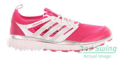 c60584a1039b New Womens Golf Shoe Adidas Climacool II 7.5 Pink MSRP  60