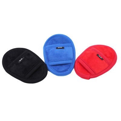 Baby Car Seat Strap Covers Stroller Accessories Head Support Shoulder Pads D