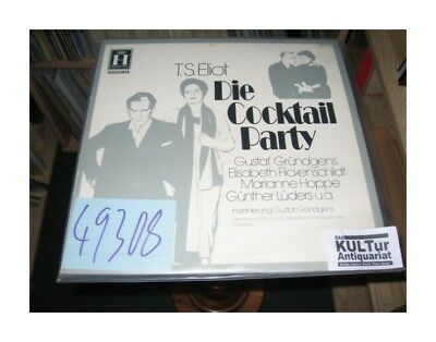 8665b1ca169 VINYL-DOPPEL-LP - COCKTAIL International Vol. IV Elite spezial - EUR ...