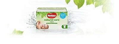 Cute Baby Wipes, Sensitive, Hypoallergenic, Water-Based, 3 Refill Packs, 648 all