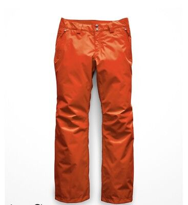 The North Face Ski Pants - Size Small