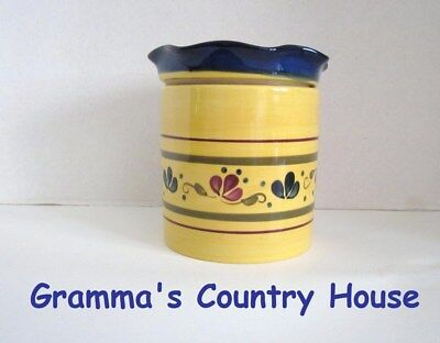 Home and Garden Party Stoneware WELCOME HOME Dip & Chill Set with Rubber Seal