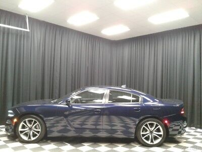 2016 Dodge Charger R/T 2016 DODGE CHARGER R/T 5.7L HEMI - FREE SHIP