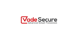 Vade Secure Advanced Email Security