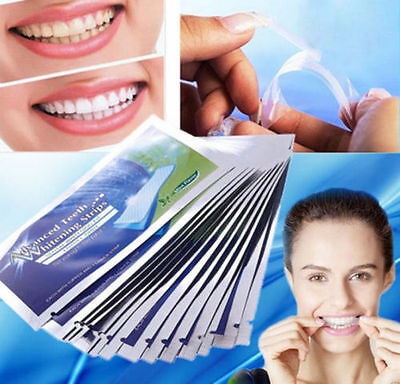 Professional Teeth Whitening Safe Tooth Bleaching ICE White