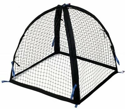 Nuvue Products Inc 30109 52 in. X 54 in. Pest Guard Cover