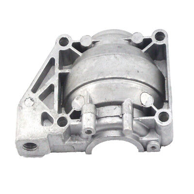 Crank Shaft Cover Engine Pan For Stihl 039 MS390 029 MS290 MS310 Chainsaw