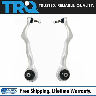 Control Arm w// Ball Joint RH Passenger Side Front Lower Forward for Chevy Camaro