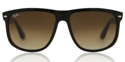 Ray-Ban RB4147 Highstreet 609585 60 Unisex Sunglasses
