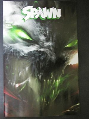 Spawn #292 - December 2018 - Image Comics # 2C75