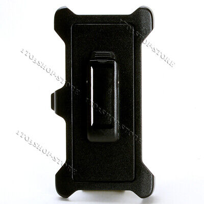 Replacement Holster Belt Clip For Samsung Galaxy Note 9 Defender Series Case BLK