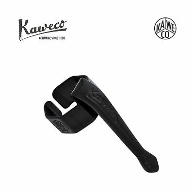 Kaweco Slide-on Clip N for Black Sport Accessory - 10001686 NEW