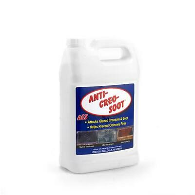 Saver Systems ACS - 1 Gallon Container Case Of Four