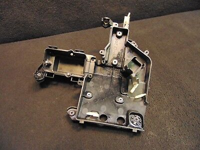 60V-81948-00-00 Electrical Bracket 2003 & Later 200-300 HP Yamaha Outboard Part