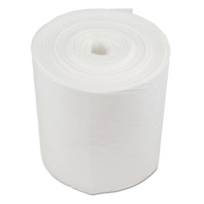 Diversey Easywipe Disposable Wiping Refill White 120/Tub 6 Tub/Carton