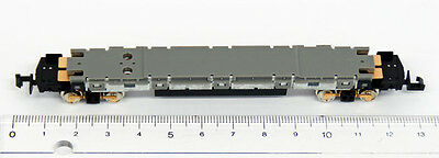 Greenmax No.5714 Coreless Powered Motorized Chassis (18.5m Class) (N scale)