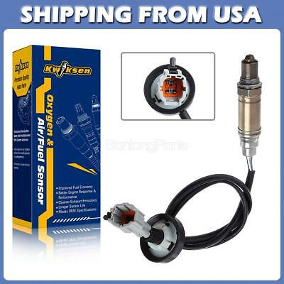 REAR OXYGEN O2 Sensor 2 For Nissan Frontier 01 02 03 04 L4