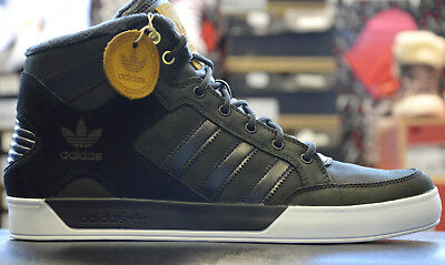 big sale 8855c ae4d3 Adidas-Hardcourt-Chaussures-Homme-de-Sport-Baskets-Hautes.jpg