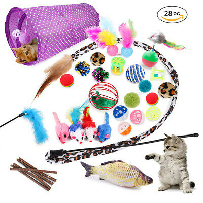Hair Styling Doll Head Dream Girls Toys for Kids Play Set with Accessories Comb