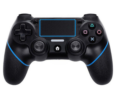 NEW Wireless Bluetooth Controller for Sony Playstation 4 PS4 Joystick Gamepad