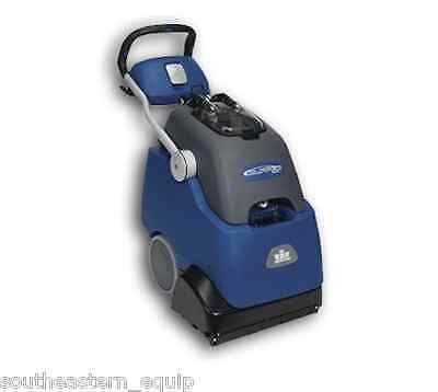 Reconditioned Windsor Clipper Duo Carpet Cleaner