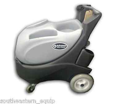 Reconditioned Advance Micro Cleaner All Purpose