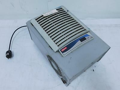 McLean M17-0216-G009H Electronic Enclosure Air Conditioner T129440