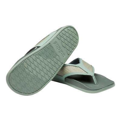 info for 66026 0a994 adidas Performance Mens Adilette CF+Summer Y Sandals Supercloud Flip Flops  12
