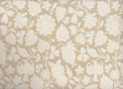 Anthemion//Acanthus Waterhouse Historic Reproduction Wallpaper Border Federal