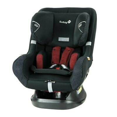 Carseat - Safety 1St Summit Ap Red