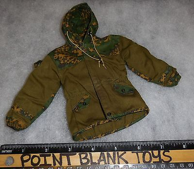 Chaud Daghestan Veste Figurine Damtoys Action Spetsnaz Russe 16th 8BOCqwZxq