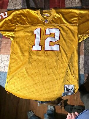... where to buy doug williams tampa bay buccaneers mitchell and ness nfl  football jersey size 52 487cf07d6