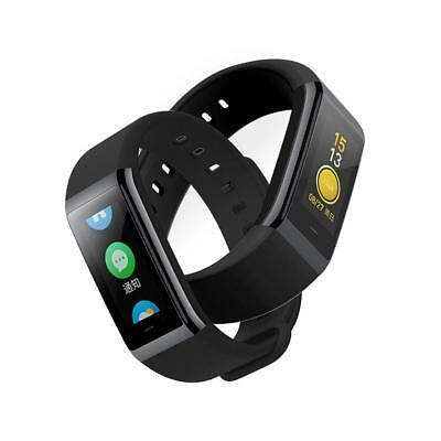 Xiaomi Amazfit Cor MiDong 50m Waterproof Heart Rate Monitor Smart Wristband SN9F