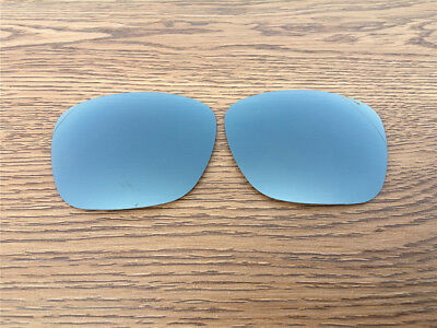 1fb2e546cec https   picclick.com Polarized-RayBan-4147-Replacement-Lenses ...